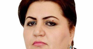 Direktor jurnalisti təhdid ETDİ (SƏS YAZISI)
