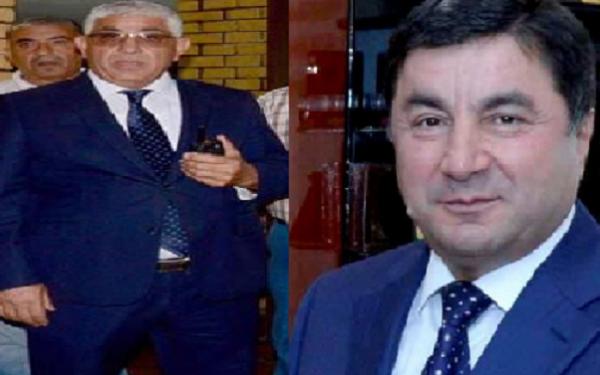 Rafael Mehrəliyevin ailə biznesi haqdayeni məlumatlar yayıldı