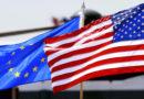 Avropa ABŞ-la müharibə planını HAZIRLAYIR