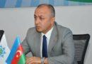 Hikmət Şikarov: Azərbaycanda əhalinin sosial rifahının gücləndirilməsi dövlət siyasətinin prioritetlərindən biridir