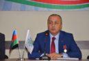 Prezident İlham Əliyevin əfv  Sərəncamı respublikamızın humanizm prinsipləri əsasında inkişaf yolu seçdiyini bir daha nümayiş etdirdi