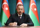 Azərbaycan Dövlət Himni 9 halda mütləq ifa edilməlidir
