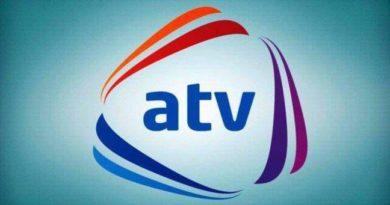 ATV-nin 1 milyona yaxın pulu ələ keçirildi – Cinayət