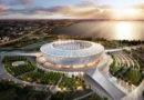 Avroliqanın finalı ilə bağlı Bakı Olimpiya Stadionunun tamaşaçı tutumu azaldıldı – SƏBƏB