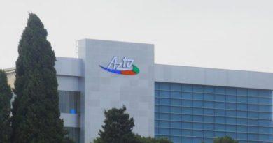 AzTV-də qarşıdurma, veriliş yayımdan çıxarıldı