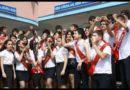 Ümumtəhsil məktəblərinin XI siniflərini 80 514 şagird bitirir