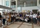 Gürcüstanda yaşayan azərbaycanlıların təhsil uğuru