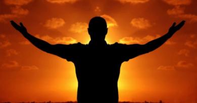 Qədim inanclardan  – 7 UNİKAL TÖVSİYƏ