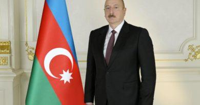Ali Baş Komandana yeni mahnı ithaf edildi- VİDEO