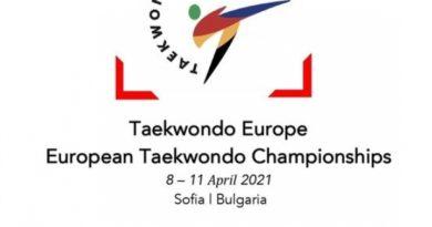 Taekvondoçumuz Minaya Əkbərova Avropa çempionatında bürünc medal qazanıb