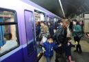 Metronun gediş haqqı məsələsi gündəmdədir