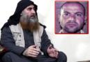 İŞİD-in yeni lideri haqda şok iddia: O ölkənin agenti imiş…