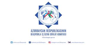 Tarixi Şuşa Bəyənnaməsi ilə bağlı Türkiyədə fəaliyyət göstərən diaspor təşkilatlarının müraciəti