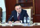 """Elnur Allahverdiyev: """"Ermənistanın notasının heç bir beynəlxalq çəkisi yoxdur"""""""