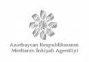 Medianın İnkişafı Agentliyi (MEDİA) yeni ofisə köçdü