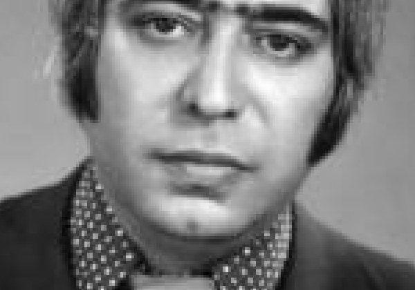 Xalq artistinin oğlu xərçəngə tutuldu - VİDEO