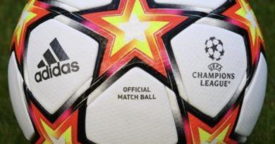 Bu gün UEFA Çempionlar Liqasının 2021-2022-ci il mövsümünün qrup mərhələsinə start verilir