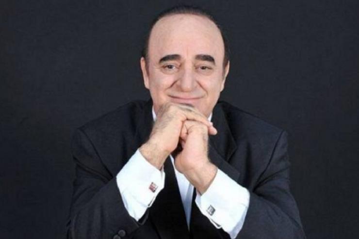 """Yaqub Zurufçu """"Qurd qapısı""""nda dəfn ediləcək"""