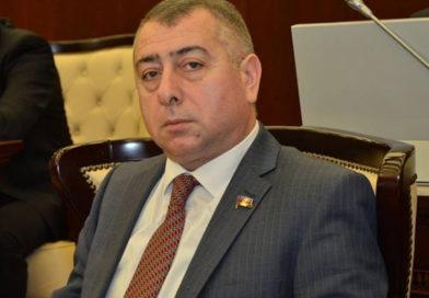 Sabiq deputat Rafael Cəbrayılov koronavirusdan öldü