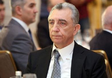 Eldar Əzizov icra başçılarına xəbərdarlıq etdi