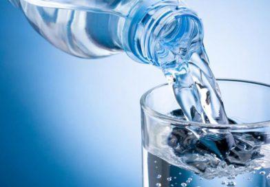 Suyun qiymət artımına – RƏSMİ CAVAB
