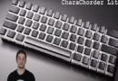 Yeni klaviatura daha sürətli yazır -VİDEO